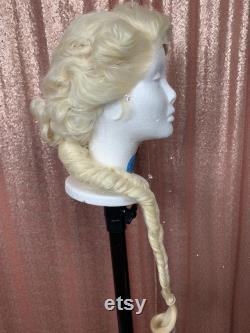 Broadway Elsa