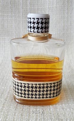 Christian Dior Miss Dior Eau de Tilette 4 Fl Oz 118 ml, Splash, vintage parfum, France