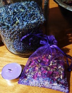 Commande en vrac Sacs de thé de bain Sacs de thé Tub Sels de bain Bain tremper Herbal Aromatherapy Huiles essentielles Cadeau Pamper Favoris de mariage