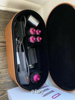 Dyson Airwrap Complete Styler pour tous les types de cheveux et styles Straightener nouveau