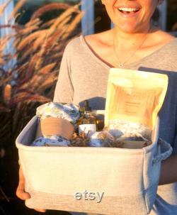 Ensemble cadeau Premium pour femmes Cadeau de vacances Cadeau de la Saint-Valentin Cadeau pour elle Cadeau pour petite amie Cadeau pour femme