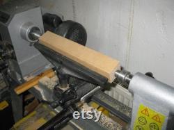Gode en bois Vibrateur en bois Pénis en bois Holz Dildo Holzdildo Gode handmade.