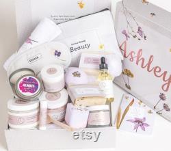 Joyeux anniversaire, Cadeau personnalisé, Boîte cadeau personnalisée, Envoyer un cadeau, cadeau d anniversaire, cadeau pour elle, cadeau pour le meilleur ami, dernière minute, cadeau pour elle