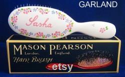 MASON PEARSON PERSONNALISÉ BN4
