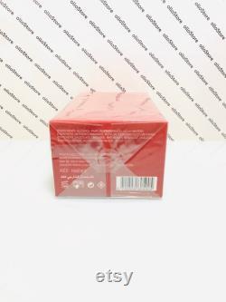 Maison Francis Kurkdjian Baccarat Rouge 540 Extrait de Parfum authentique