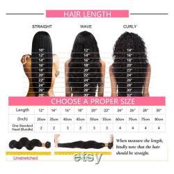 Ombre Hight Light Color Lace Front Human Hair Wigs Brésilien Remy Cheveux Short BoB Lace Wig avec baby hair