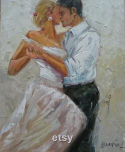 Sergy, Promesse d Amor, 'Promise of Love', 90 ml. ou 3 oz Flacon, Parfum Extrait, 1930, Paris, France.