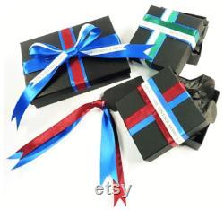 TIN Mariage Anniversaire Cadeaux Lucite Plexiglas Miroir Compact