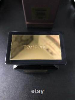 Tom Ford Cuir toscan 100 ml 3,4 fl.oz Eau de Parfum NOUVEAU dans une boîte scellée