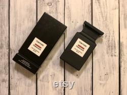 Tom Ford F king Fabulous, 3,4 fl.oz 100 ml, Eau De Parfum, New In Box, Sealed, Parfum Unisexe