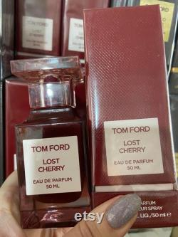 Tom Ford Lost Cherry 50ml