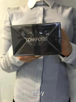 Tom Ford Oud Wood 100 ml 3,4 fl.oz Eau de Parfum NOUVELLE Boîte scellée