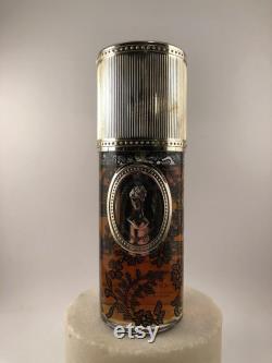 vintage Rochas Parfums 'Femme' Parfum De Toilette 100 ml 3.4 fl oz. Vaporisateur Natural Spray.